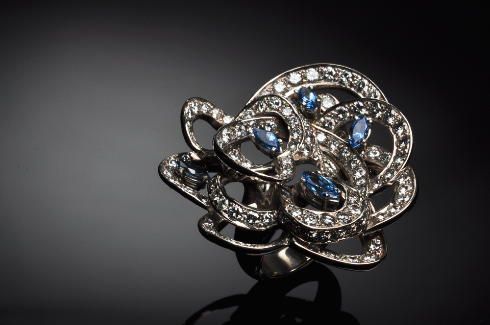 FantasyRing-Diamonds,Topaz,14KW.jpg