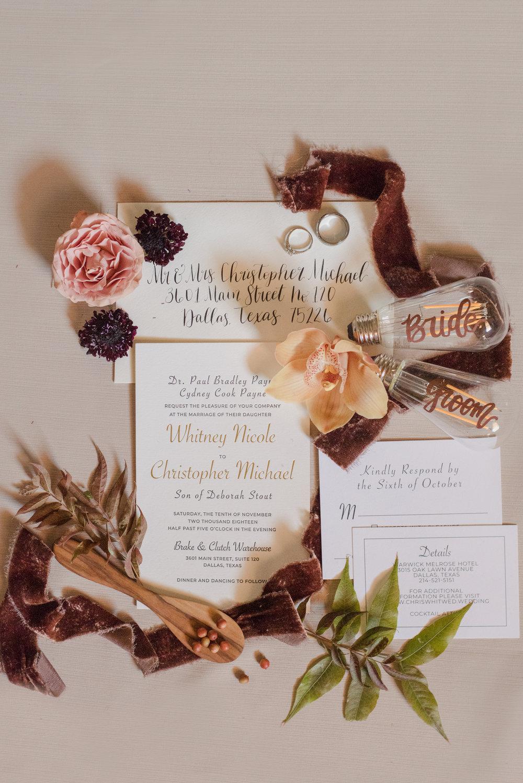WC-wedding-day-17.jpg