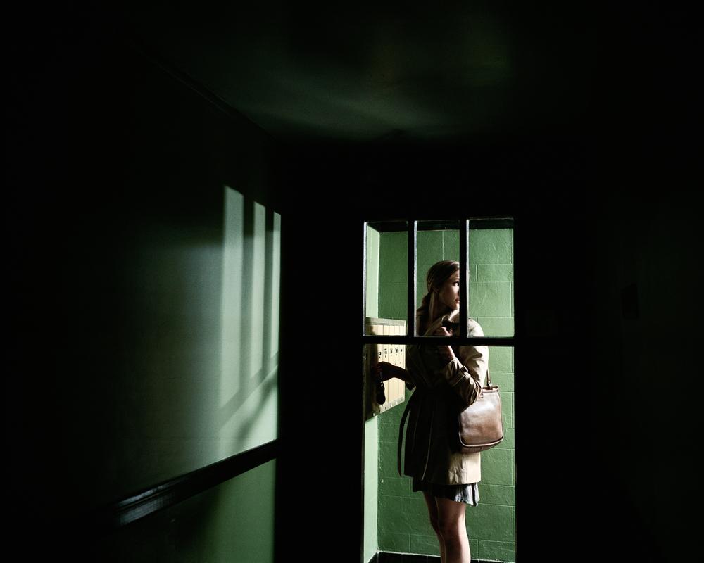 ClarissaBonet-14.jpg
