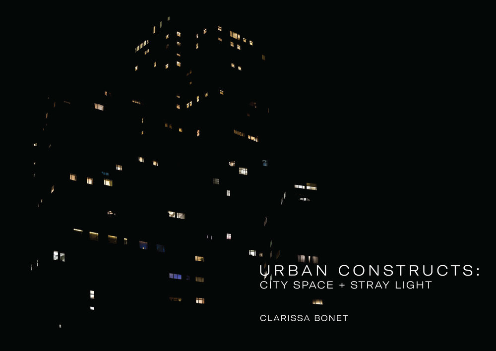 CB_Urban_Constructs_Stray_Light_Postcard_Final(2)-1.jpg