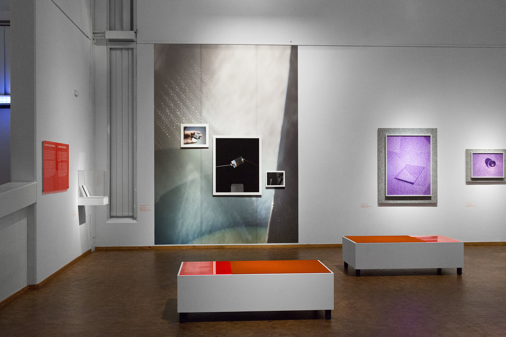 Clarissa_Bonet_Bauhaus_Archive_Berlin_2017_-7.jpg