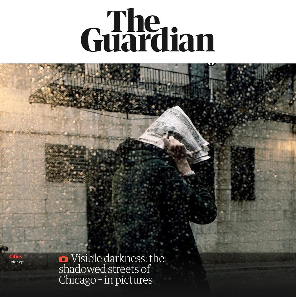 The Guardian 2018.jpg