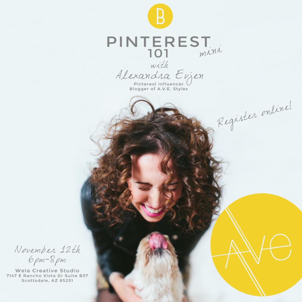 Pinterest101-1.png