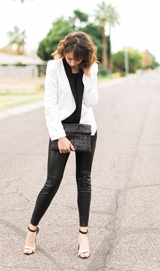 MelissaJill_05blog