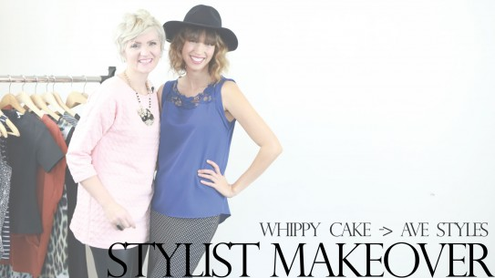 thumbnail-circle-of-stylists-whippy-)ave2
