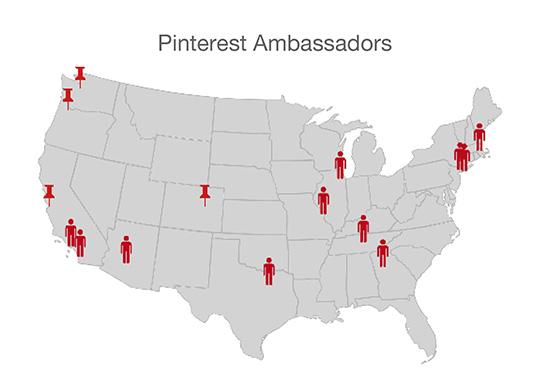 Pinterestambassadors2015-16 (1)