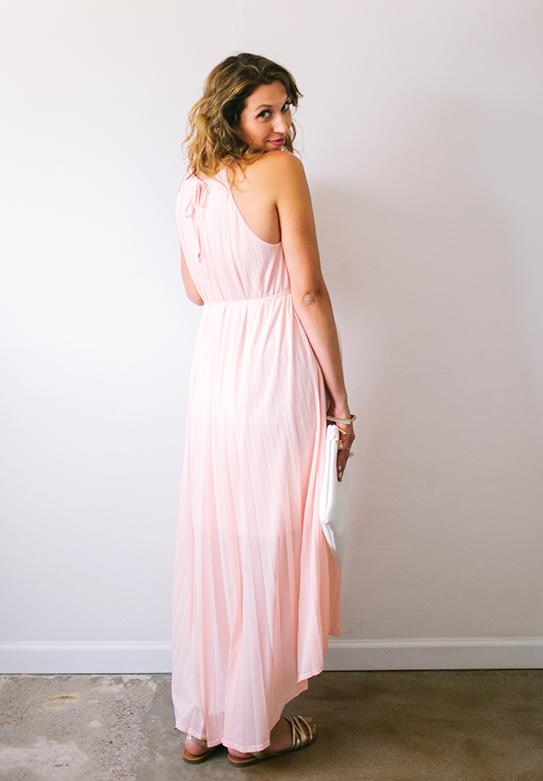 dresses17brighterweb