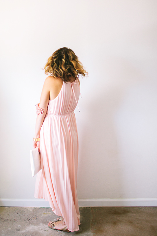 dresses15web.jpg