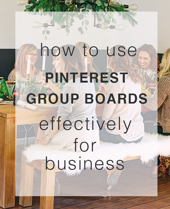 grouppinterestboardblog.jpg