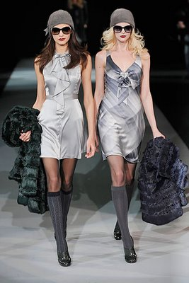 3d192247c37 They are a BIG trend for Fall 2010. I m really excited to wear them with  cute shift dresses