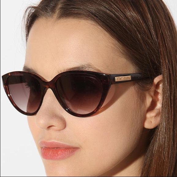 88d17e1160a26 Cat Eye Sunglasses — AVE Styles