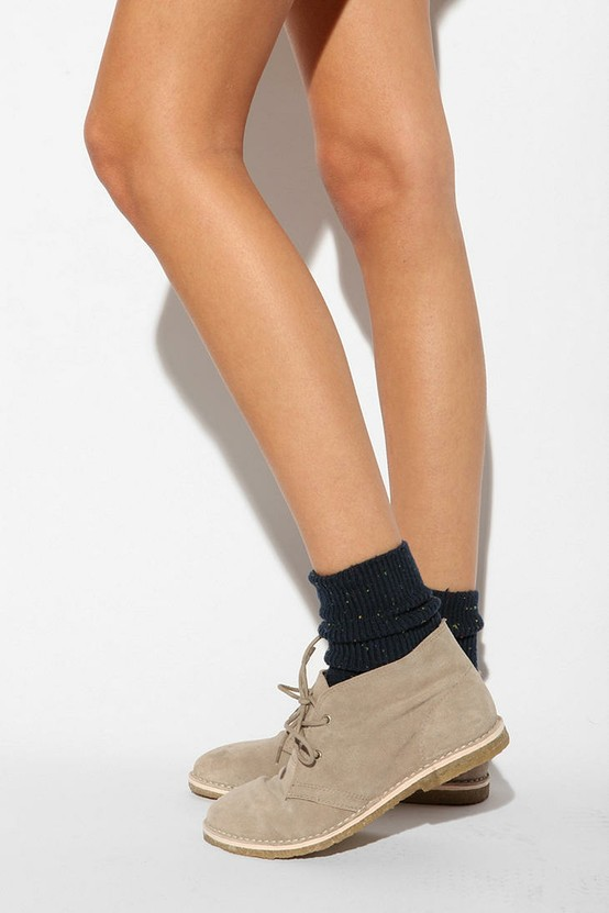 133e6cee30b Summer Boots — AVE Styles