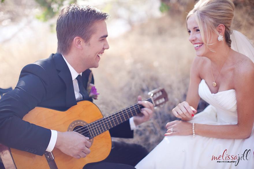 Песни русского рока на свадьбу