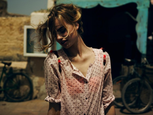 Maison_Scotch_spring_summer_2013_campaign1