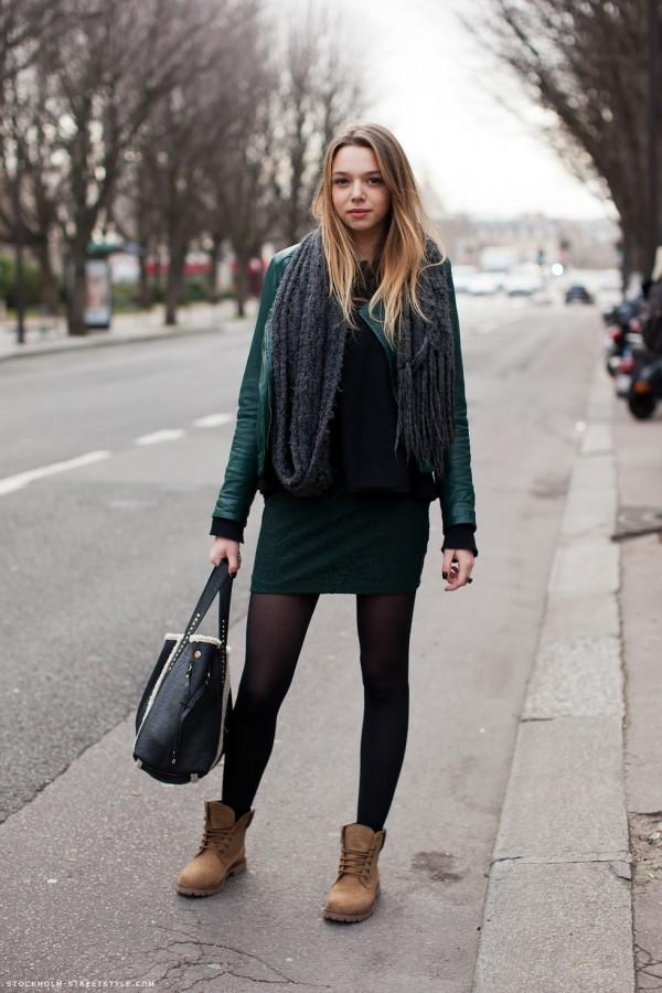 scarf01