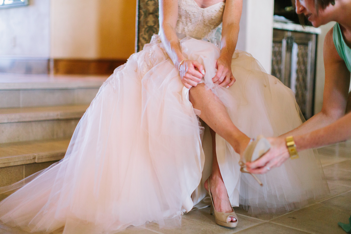 Martha Stewart Wedding Gina Meola 184