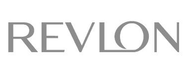 1-Revlon.jpg