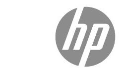 1-HP.jpg