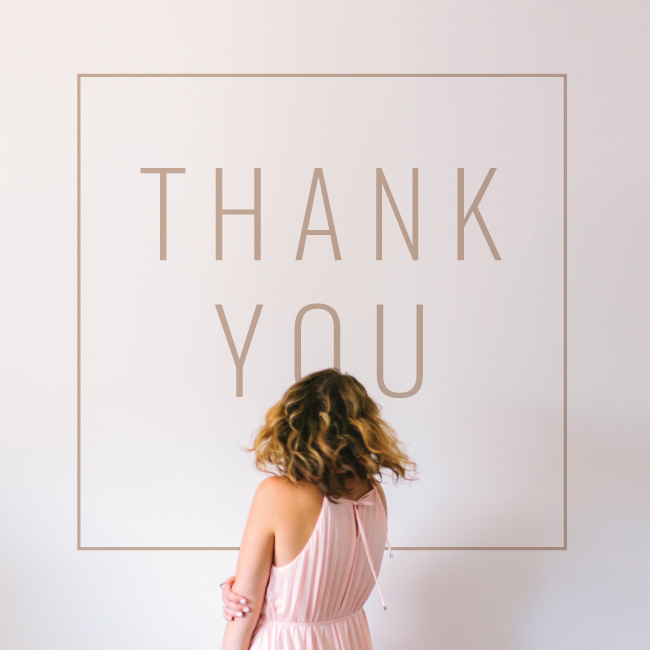 thankyou-3A.jpg