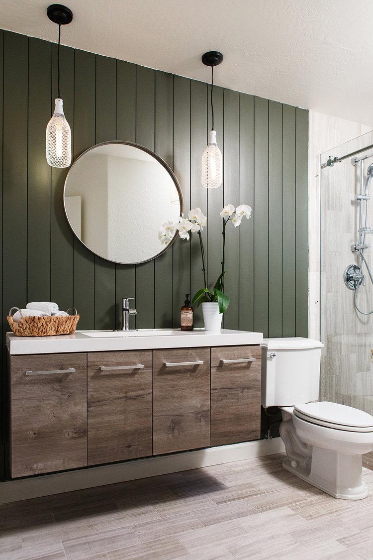 avestyles_appearanceboards033pinjpg - Guest Bathroom Remodel