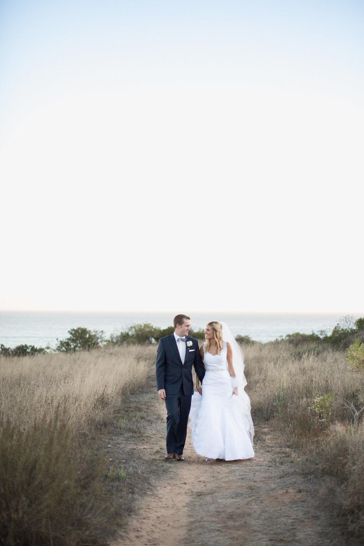 Jennica & David  | Malibu