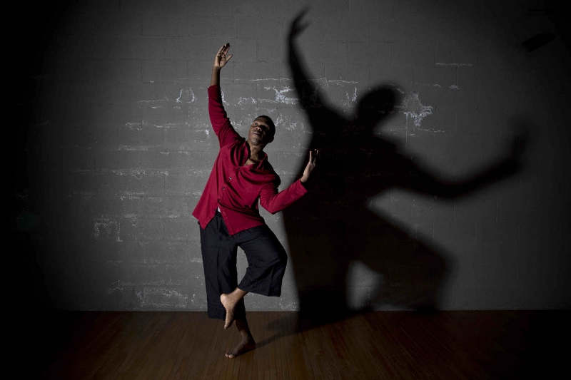 Wayne M. Smith, Dancer, Choreographer, Class Instructor ,     presents Modern dance classes that are body centered, focused on efficient use of movement and awareness of sound alignment. Much of the heart of his class is based in exploration and implementation of traditional modern dance movement with emphasis on weight transfer, core strength development, awareness of head-tail connection, suspension & release, active use of breath, and the importance of plié. Wayne's classes are for individuals that seek to move with an inner awareness and expressing dance movement organically, through musicality, rhythm, shift and pulse are hallmarks of his teaching style.