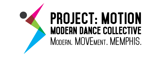 PROJECT: MOTION MODERN DANCE COLLECTIVE
