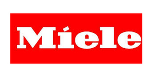 brand_logo_19_MIELE.jpg
