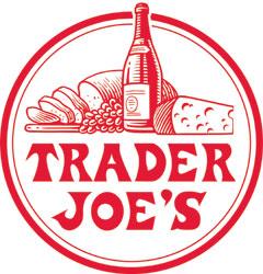 traderjoes_logo.jpg