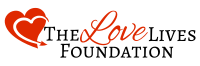 The Love Lives Foundation