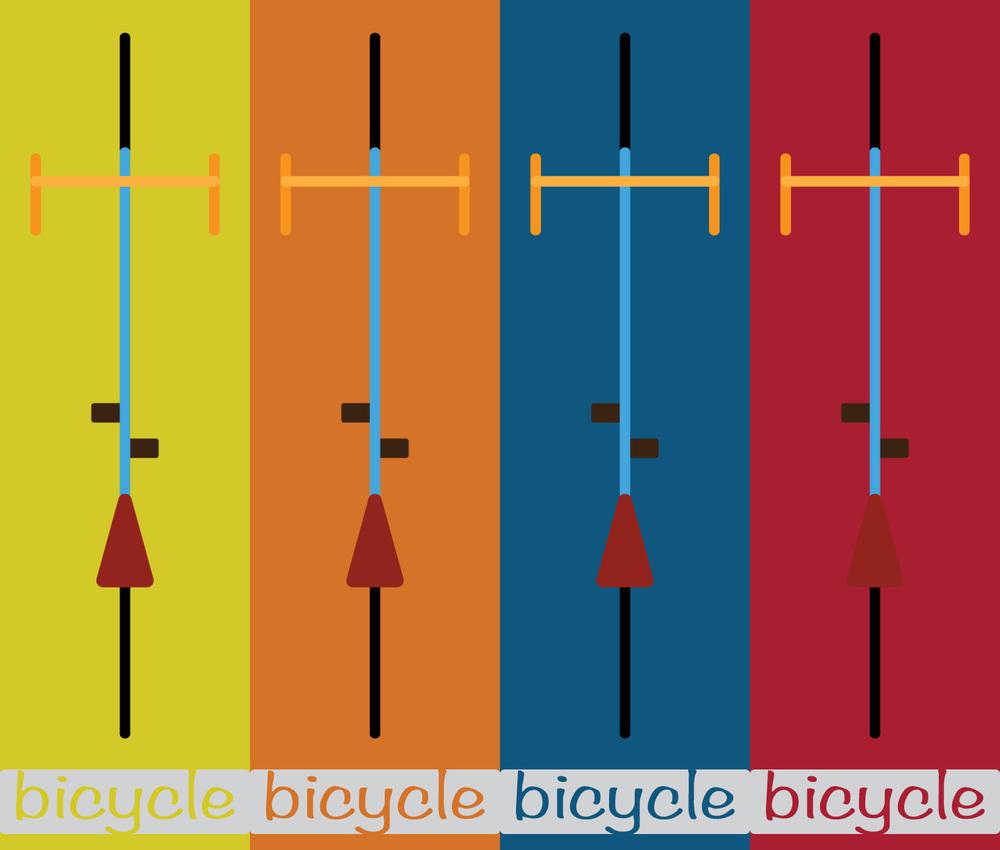 bicycle-vertical.jpg
