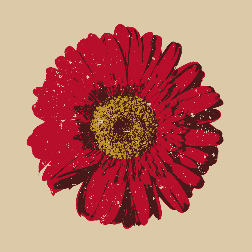 flower-final.jpg