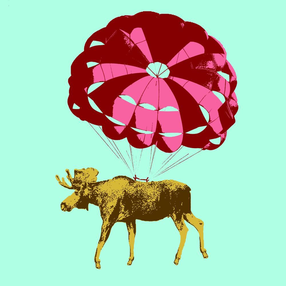 parachute moose.jpg