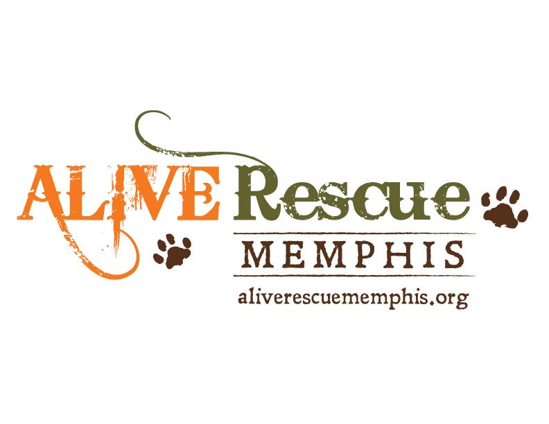 Alive Rescue Memphis
