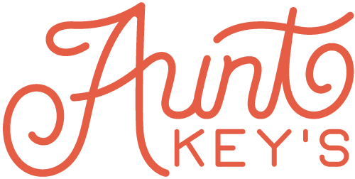 Aunt Key's Apothecary