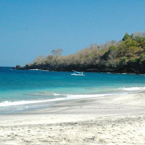WHite Sand Beach.jpeg