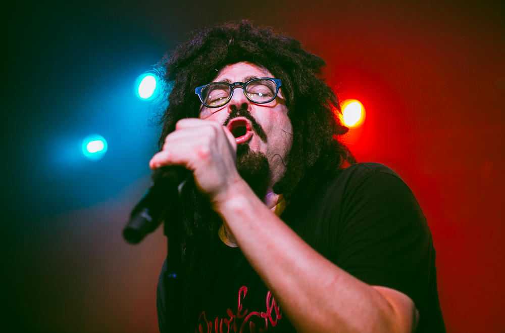CountingCrows (1 of 25).jpg
