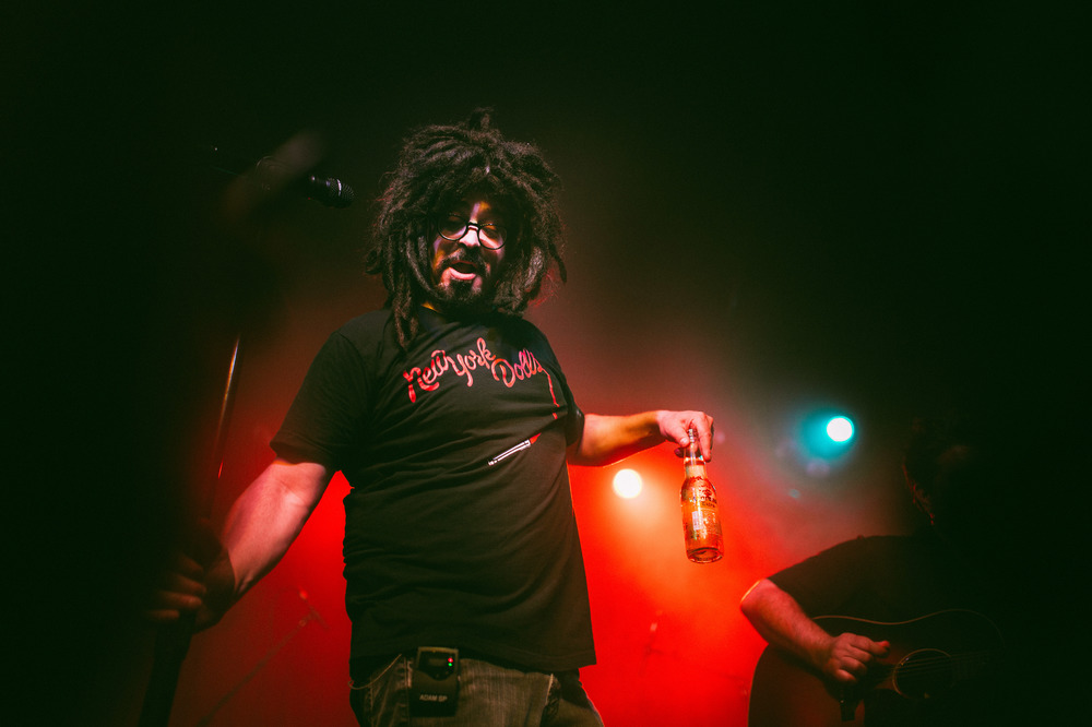 CountingCrows (7 of 25).jpg