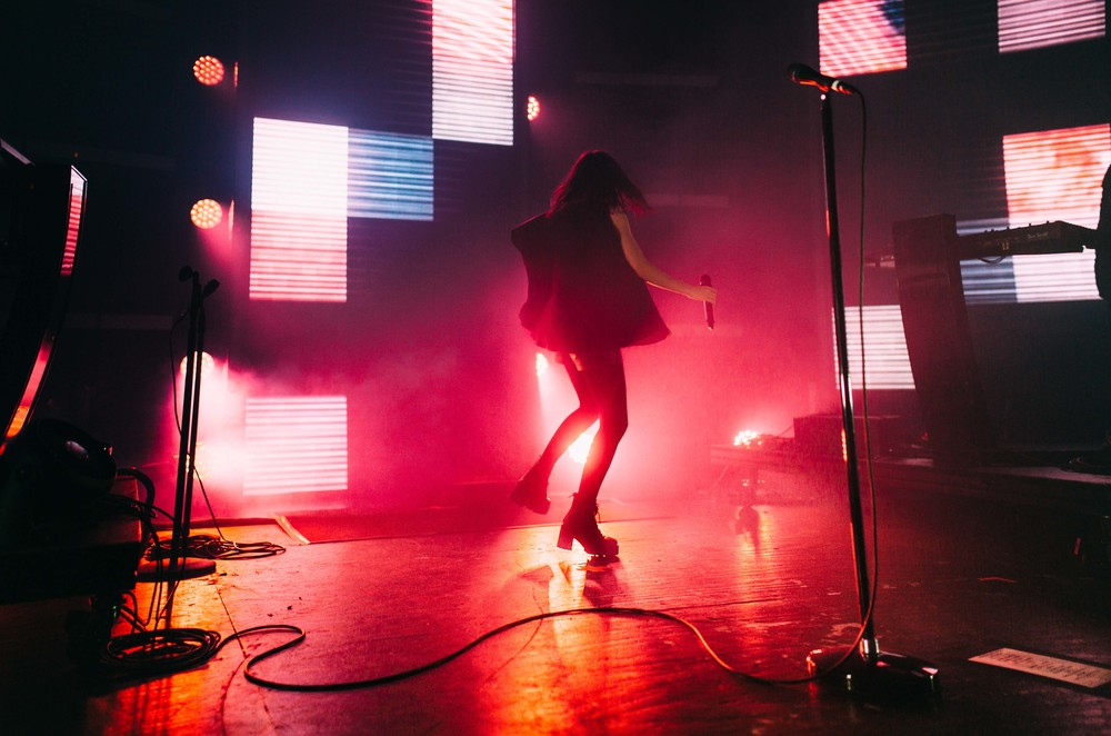 chvrches (5 of 26).jpg