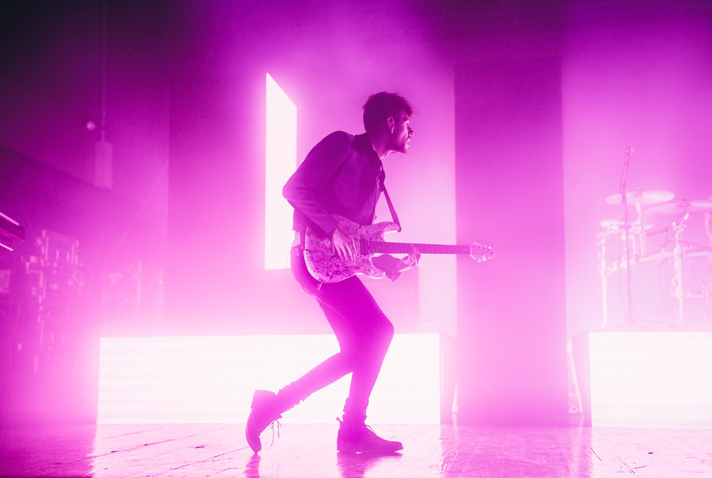 The1975 (19 of 35).jpg