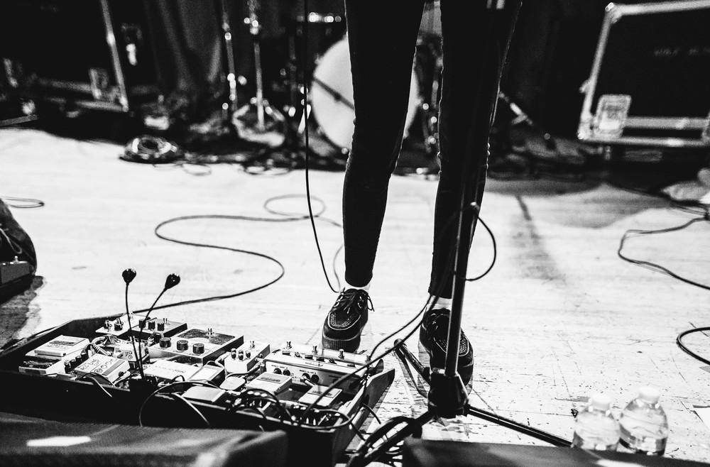 wolfaliceH&H (23 of 28).jpg