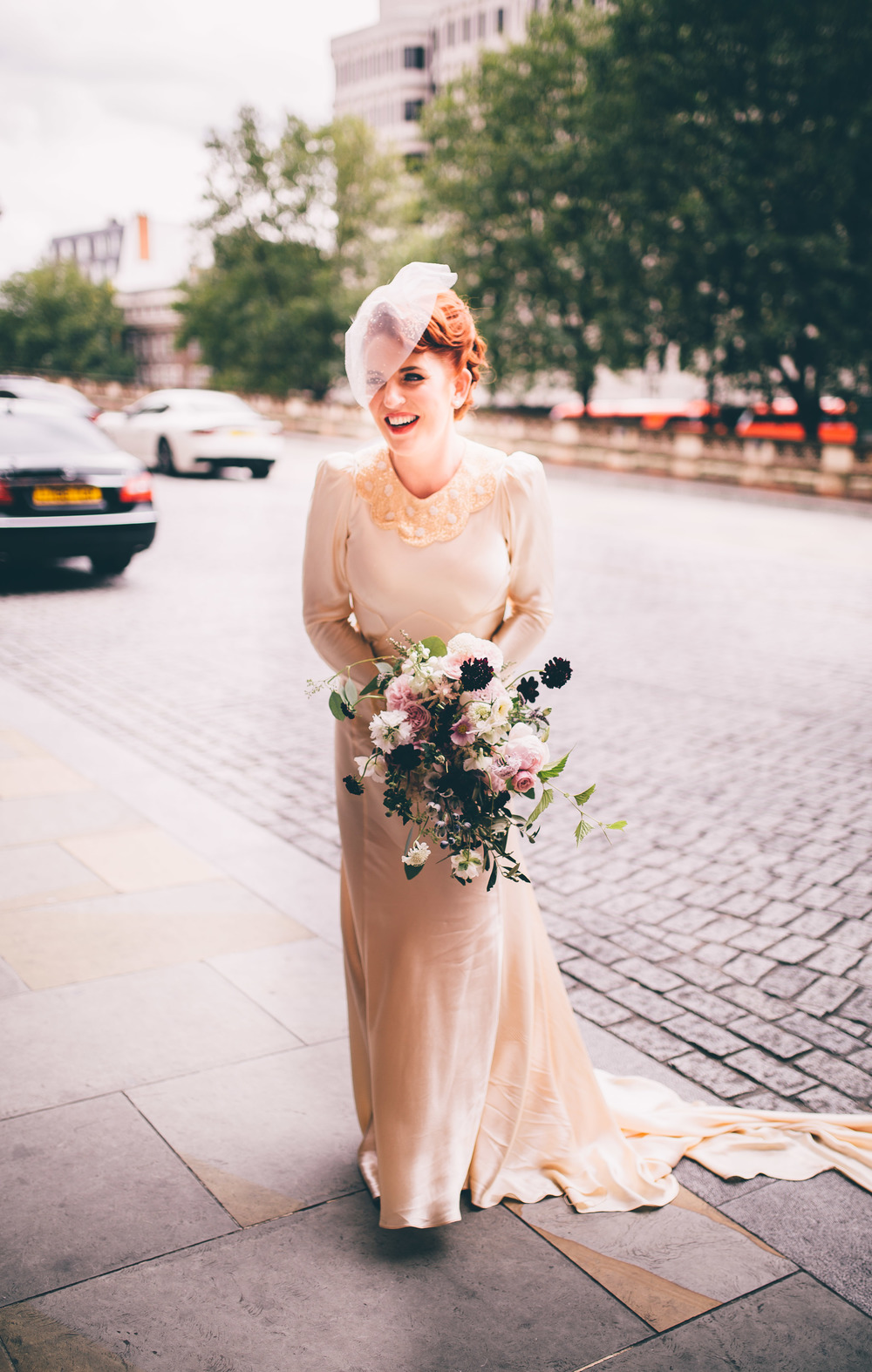 londonweddingpost (2 of 2).jpg