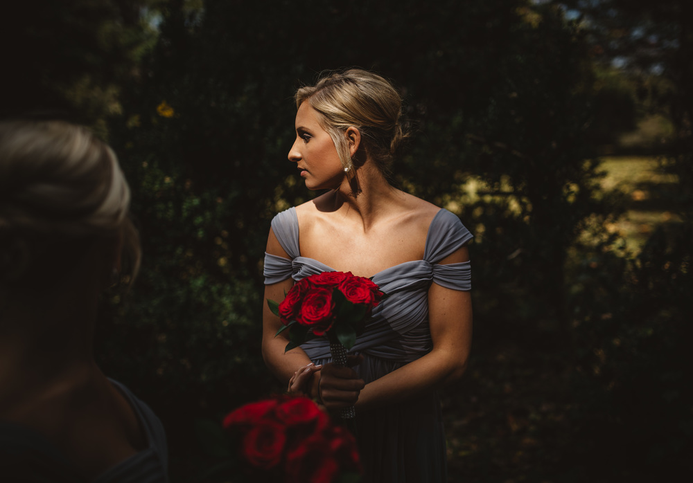 weddingretouch1 (1 of 3).jpg
