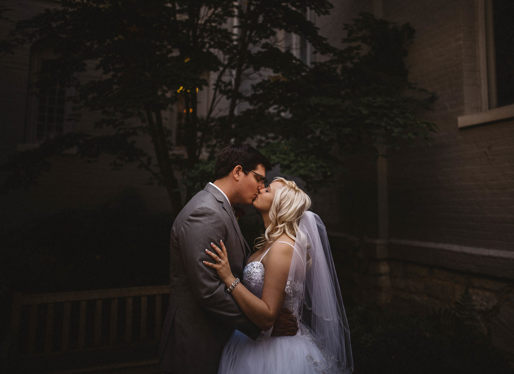 weddingretouch1 (3 of 3).jpg