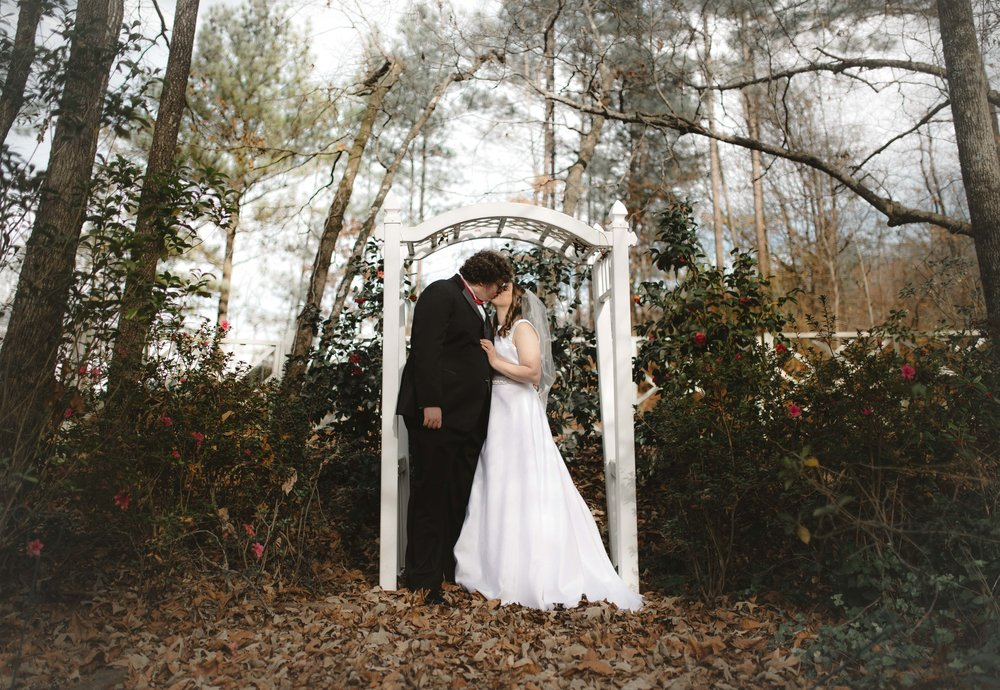 weddingoct6 (4 of 7).jpg