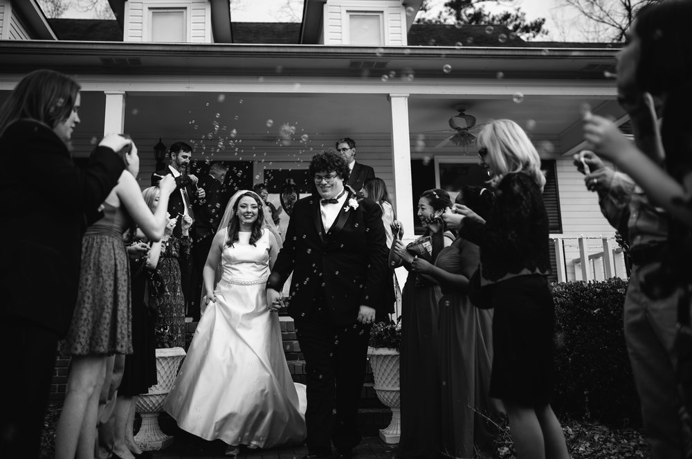febwedding (6 of 6).jpg