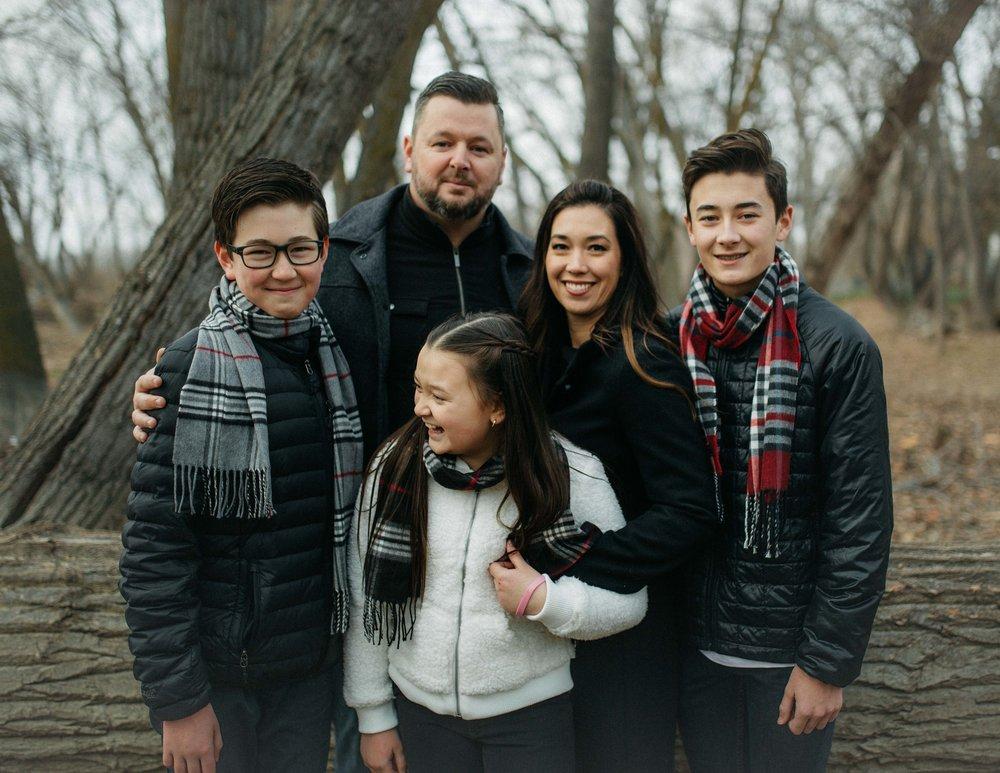 raineyfamily (7 of 34).jpg