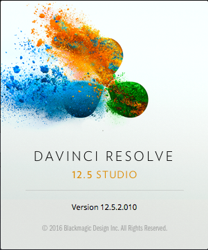 DaVinci Resolve Studio  version 12.5.2 has features that make it very useful for HDR grading and encoding.