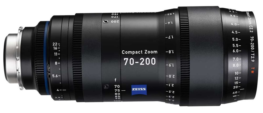 zeiss70-200.jpeg