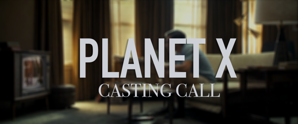 Planetxcasting.png